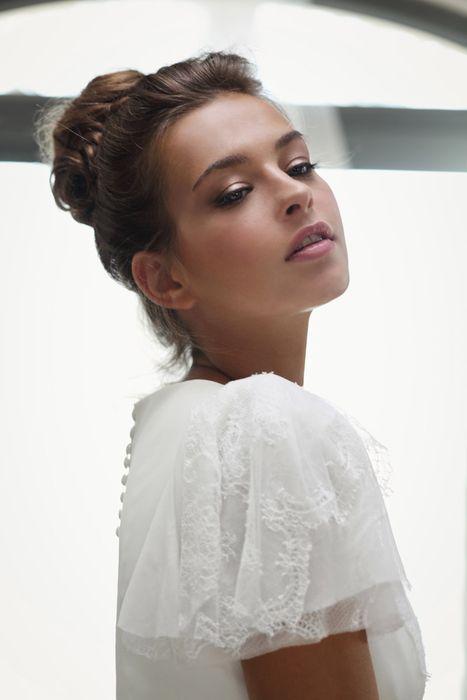 photo:www.verchik.com