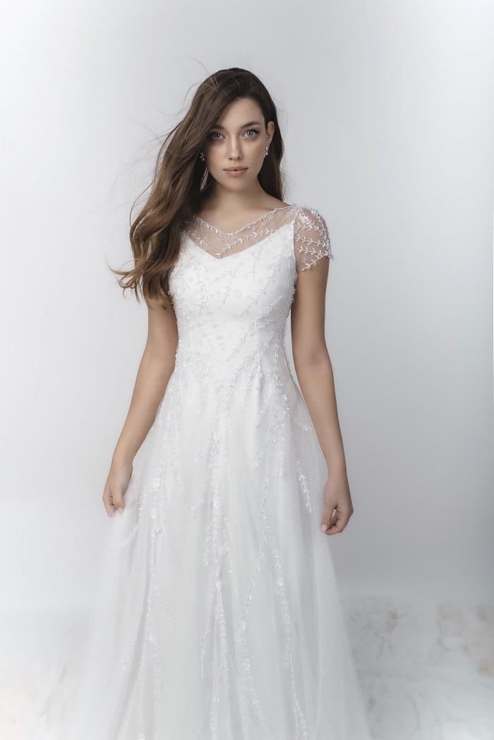 שמלות_כלה_בירושלים_1