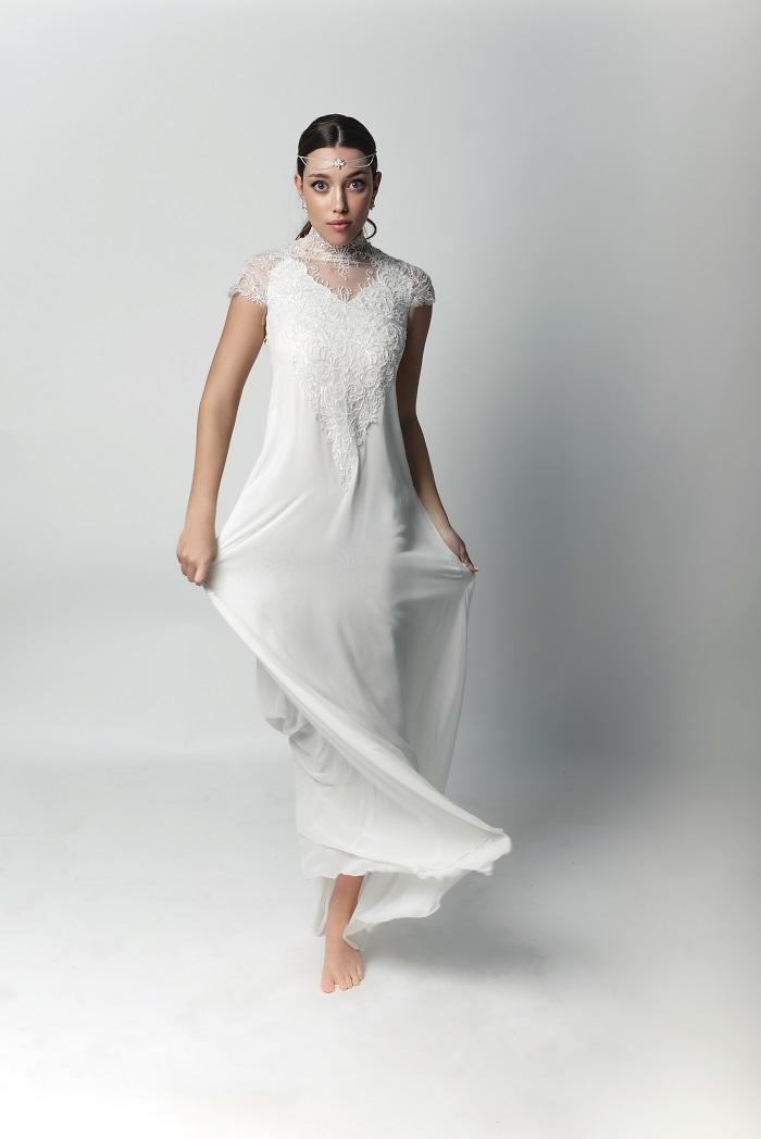 שמלות_כלה_בירושלים_3