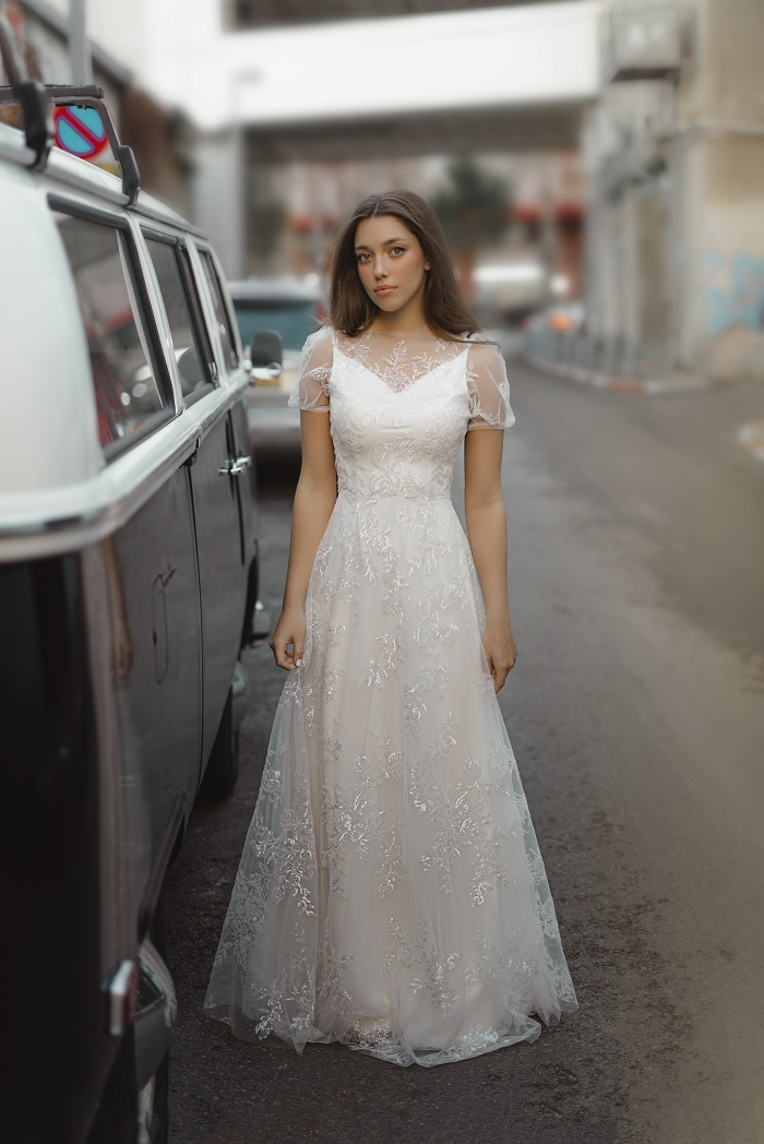 שמלות_כלה_בירושלים_6